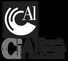CiAl - Consorzio Imballaggi Alluminio
