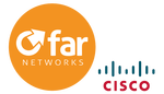 FAR Networks - Cisco