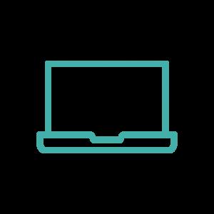 Piattaforme educational bSmart Labs