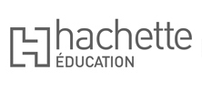Hachette Education logo
