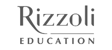 Rizzoli Education logo