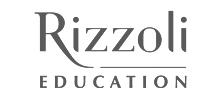 Rizzoli Education logo