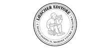 Loescher logo