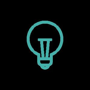 Ricerca e Sviluppo bSmart Labs
