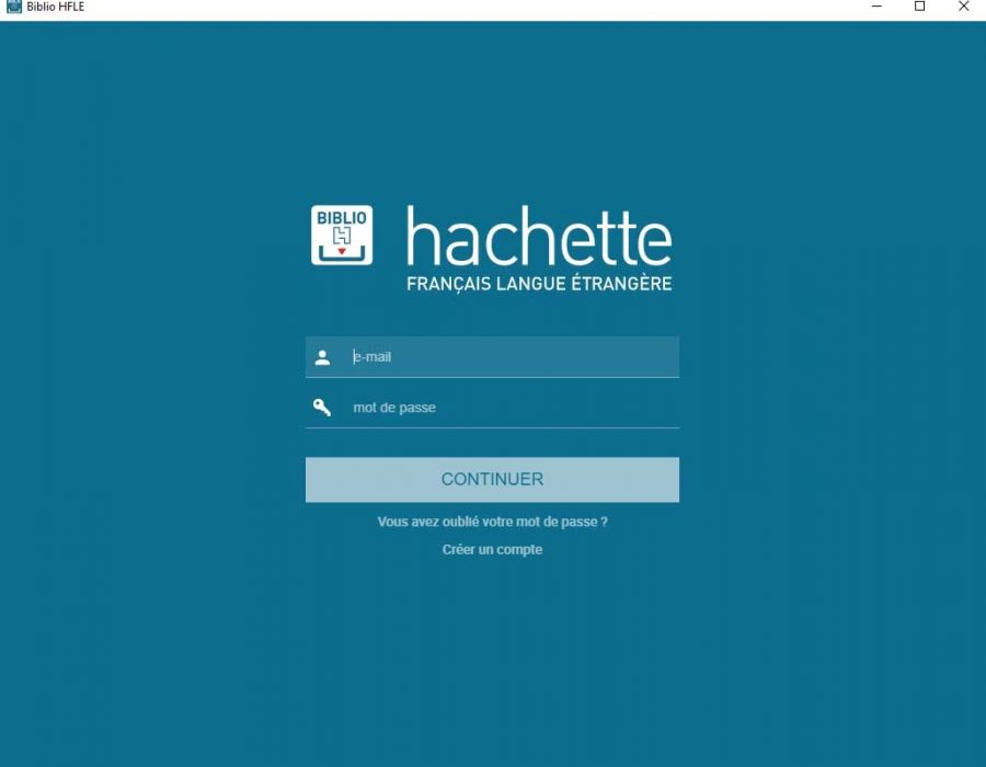 Clienti bSmart Labs - Hachette