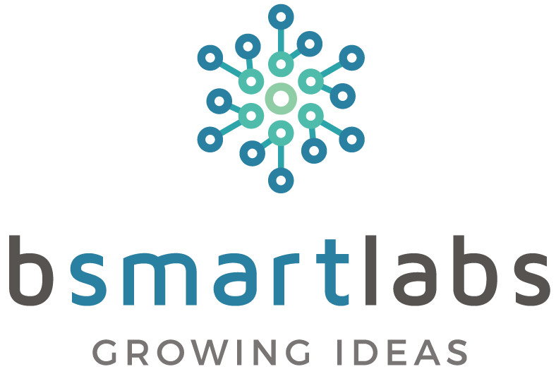 Applix Education diventa bSmart Labs