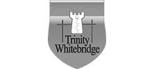 Trinity Whitebridge