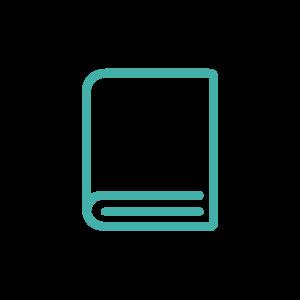 Progetti Education bSmart Labs