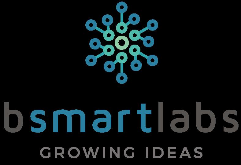 Logo bSmart Labs
